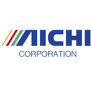 AICHI.png