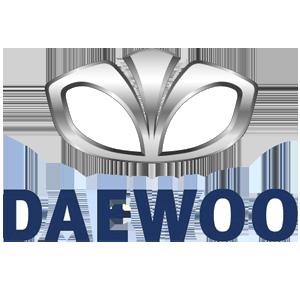 Daewoo.png