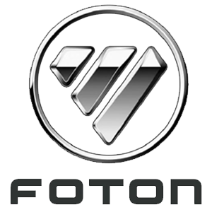 FOTON.png