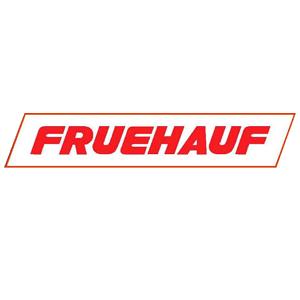 Fruehauf.png