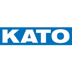 KATO.png