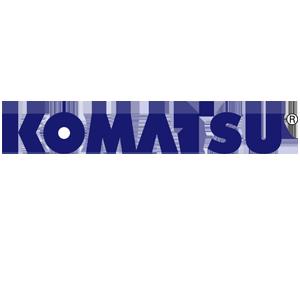 Komatsu.png