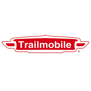 Trailmobile