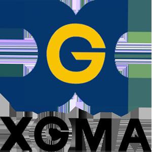 XGMA.png