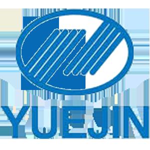 Yuejin.png