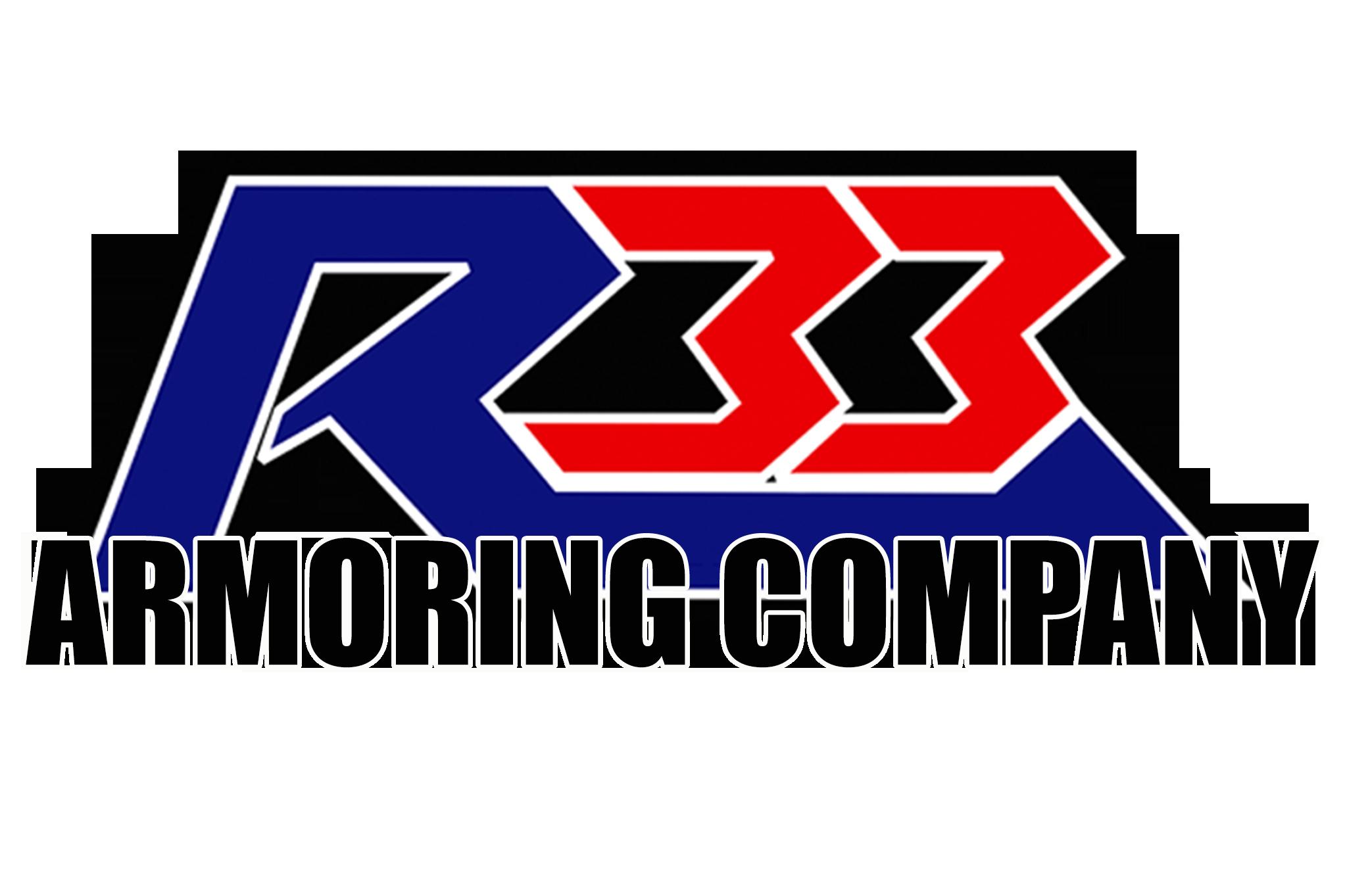 R33ArmoringCorporation2.png