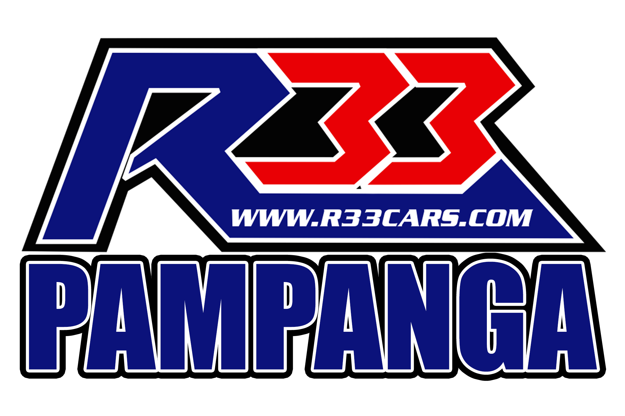 R33CarsPampanga.png