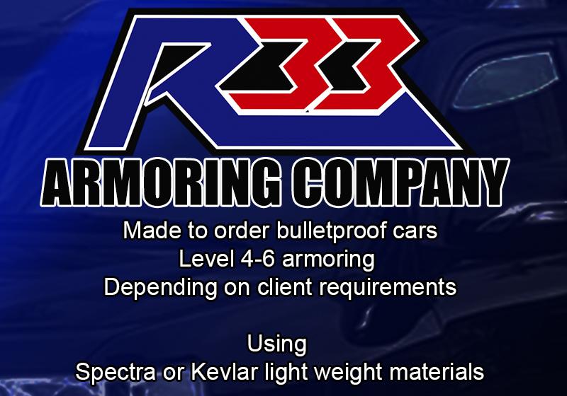 R33ArmoringWeb800x560.jpg